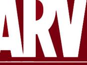 Marvel Sony decidirían futuro Spider-Man inicios 2015