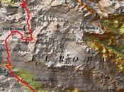 LLEROSOS DESDE PONCEBOS (Parte Beresna-Ostón Canal Raya)