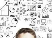 tácticas marketing dominarán 2015