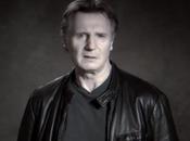 Obtén recomendación Linkedin Liam Neeson