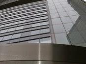 EE.UU. multa Commerzbank 1.000 millones dólares operaciones bancarias Cuba