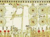 Tradiciones Nuevo todo mundo orígenes