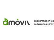 Amovil. Portal para hacer accesible tecnología móvil