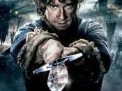 """Escuela Universitaria acoge exposición sobre trilogía Hobbit"""""""