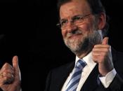 crisis según Mariano (Parte