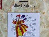 "Albert balcells; nacionalismo catalán""."