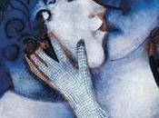 Marc Chagall Milán