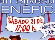 Calendario Sevillano. Últimas populares 2014