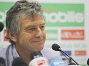 lista jugadores Argelia para 2015