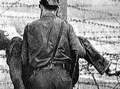 Muro Berlin.- Wende (día cambio).