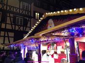 Mercado Navidad Estrasburgo (II)
