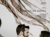 """Nuevo cartel clip francotirador (american sniper)"""""""