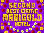 Segundo trailer oficial exótico hotel marigold (the second best exotic hotel)""