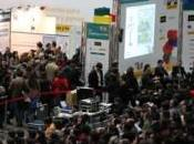 "Salón MiEmpresa orientará 15.000 emprendedores pymes ""Rumbo triunfo"""