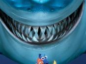 dibujos animados infantiles mueren demasiados personajes?