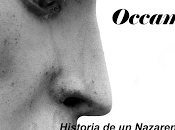 navaja Occam. novela Juan Benito Rodríguez Manzanares