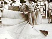 montera convoca certamen nacional fotografía taurina