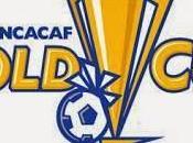 Información Copa 2015 grupos calendarios