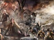 Crítica Hobbit: batalla cinco ejércitos' realismo estado puro
