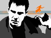 Cien películas: Blade Runner, Ridley Scott, 1982