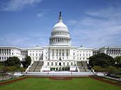 Viajar Estados Unidos: Visitar Washington