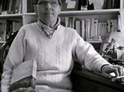 """ENTREVISTA MARIE-LAURE SÉBIRE: Autora """"Gente Pemberley"""""""