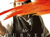Turner. biopic sincero