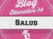 yanofumas.com ¡Finalista Premios EDUCA 2014!