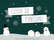 Post especial Menú para esta Navidad 2014