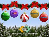 Novedades Social Media: destacado 2014
