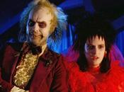'Beetlejuice reunirá nuevo Burton, Michael Keaton Winona Ryder