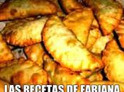 Empanadas carne