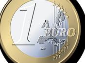 Adios euro receta