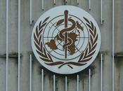 estima casos ebola