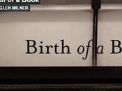 Nacimiento libro