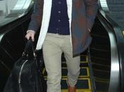 look: Ryan Gosling