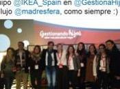 """Campaña transmedia: otra carta Ikea"""", conectando consumidor"""