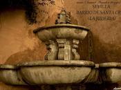 SEVILLA: BARRIO SANTA CRUZ (Judería)