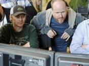 Joss Whedon habla preparación para Vengadores: Ultrón manejo Hulk