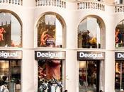 Desigual abre Plaza Cataluña tienda grande mundo