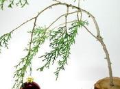 Derechos autor (mundiales) Árbol Navidad.