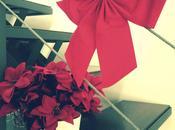 llegado Navidad oficina Publicidad