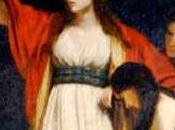 reina enfrentó Roma, Boudicca (Siglo d.C.)