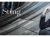 Sting actuará Coruña julio 2015