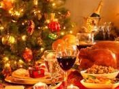Excesos Navidades