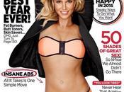 Britney Spears revela trucos para conseguir figura