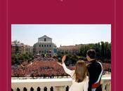 reyes Felipe Letizia felicitan Navidad proclamación