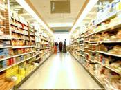 Empresas consumo cuentan aplicativo móvil garantiza ejecución 'tienda perfecta'