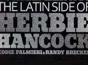 Conrad Herwig Latin Side Herbie Hancock