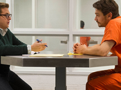 "Primer trailer v.o. ""true story"" james franco jonah hill"